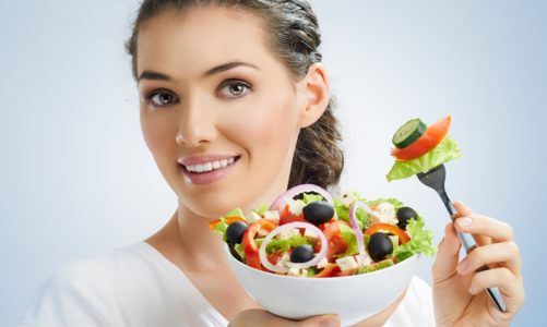 How to Eat to Lose Weight: 9 Myths About Weight Loss and Diets