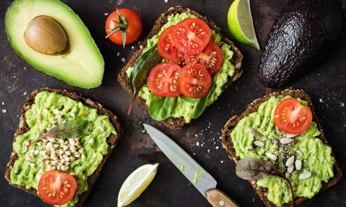 What is a calorie and how many calories should I eat to lose weight?