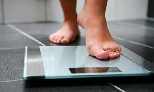 9 hard truths about losing weight