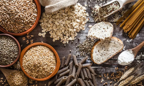 Carbohydrates are the primary source of energy for the body,Everything You Need to Know About Carbohydrates