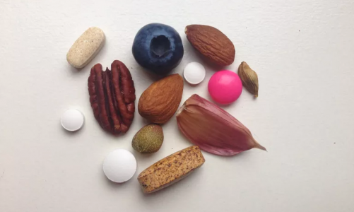 What are Nutraceuticals, you need to understand it before buying