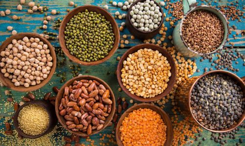 What are beans? Do you know its type, health benefits, nutritional content, cooking methods, etc.