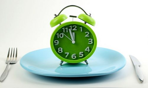What are the benefits of fasting diet to your health?