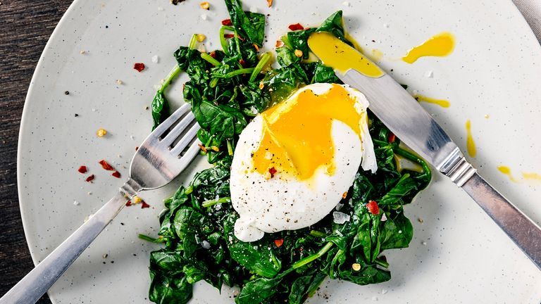 what-nutritionists-order-when-they-go-out-for-brunch-06-es-a-Healthy-Makeover-1440x810